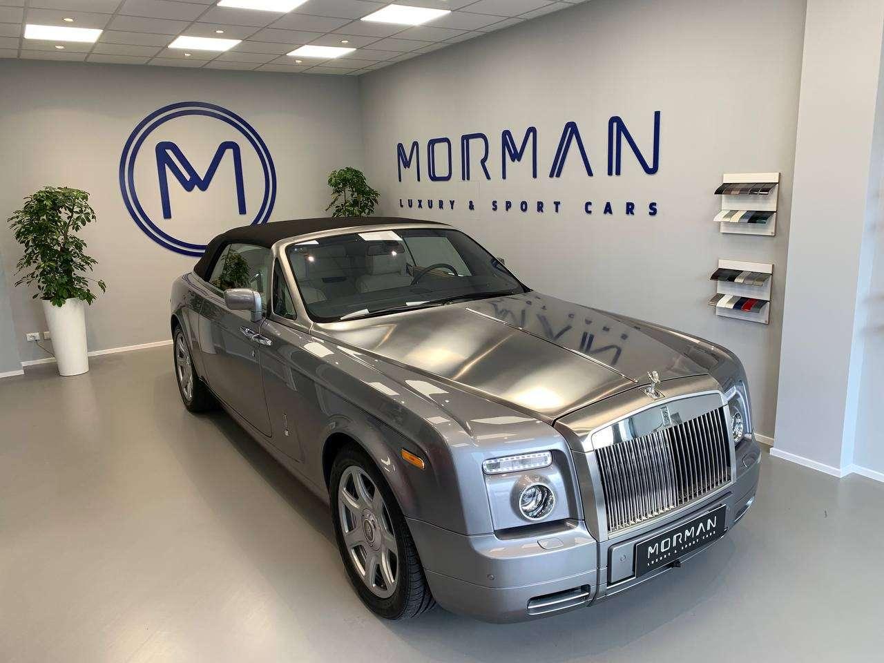 Rolls-Royce-Drophead-2008-013